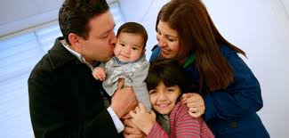 Córdoba: adopción por integración
