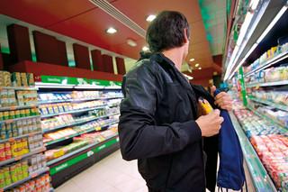 """Santilli: """"Redujimos un 10% los robos en la Ciudad"""""""
