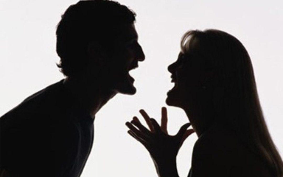 La Corte revocó la condena a una mujer que se defendió de la violencia de su exmarido