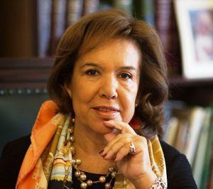 """La AMFJN repudia el ataque al juez Bonadio y pide """"seguridad"""""""