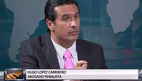 La extradición en la ley penal Argentina