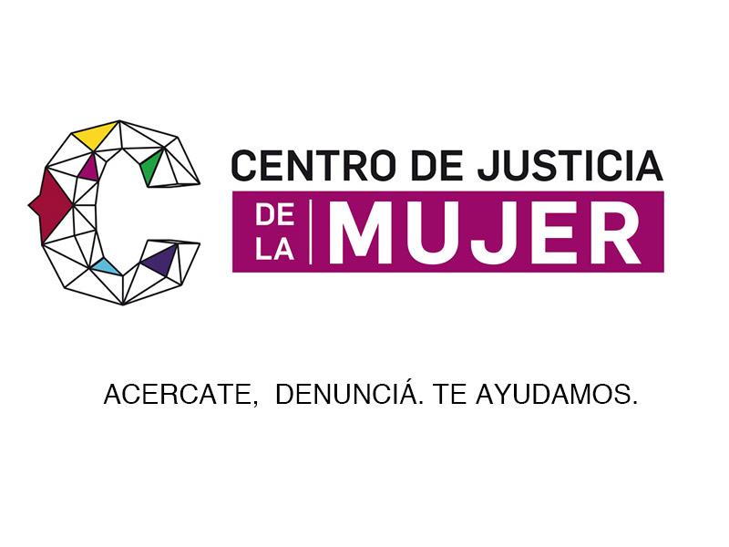 Primer Centro de Justicia de la Mujer