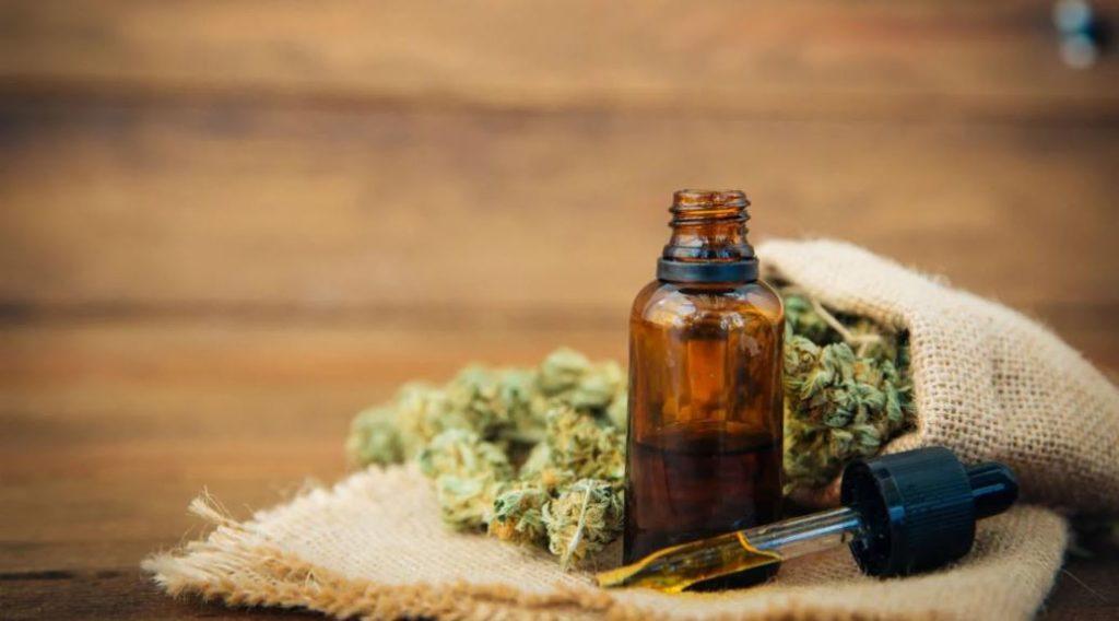 Aval judicial para el tratamiento con aceite de cannabis de una nena epiléptica