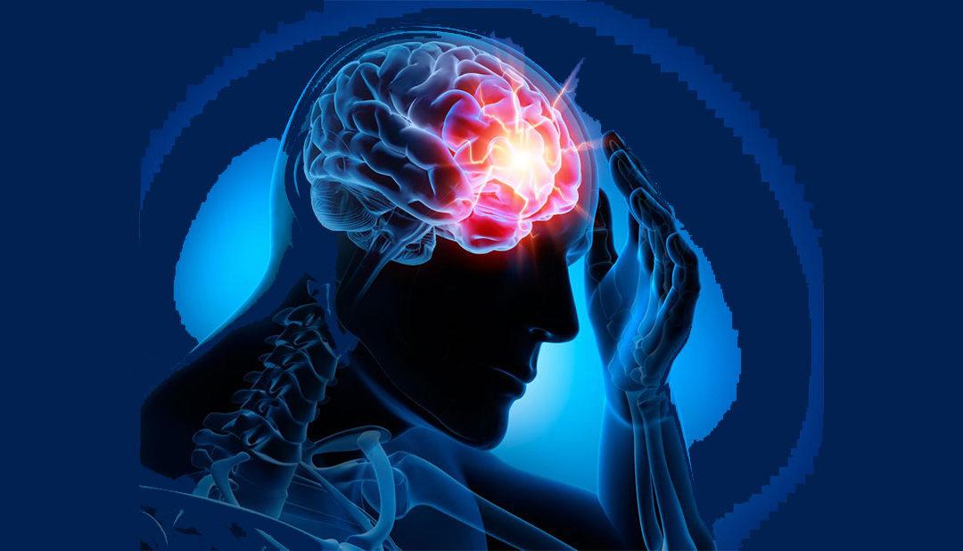 La Justicia obligó a proveer medicamentos para una epiléptico