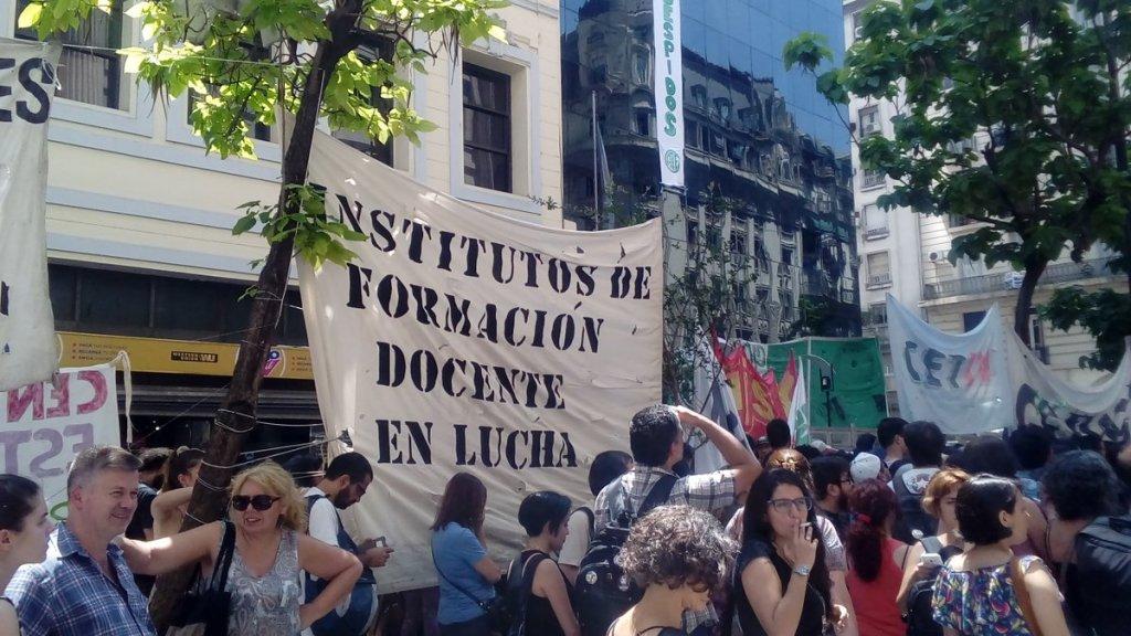 """Hay dictamen sobre la polémica """"UniCABA"""""""