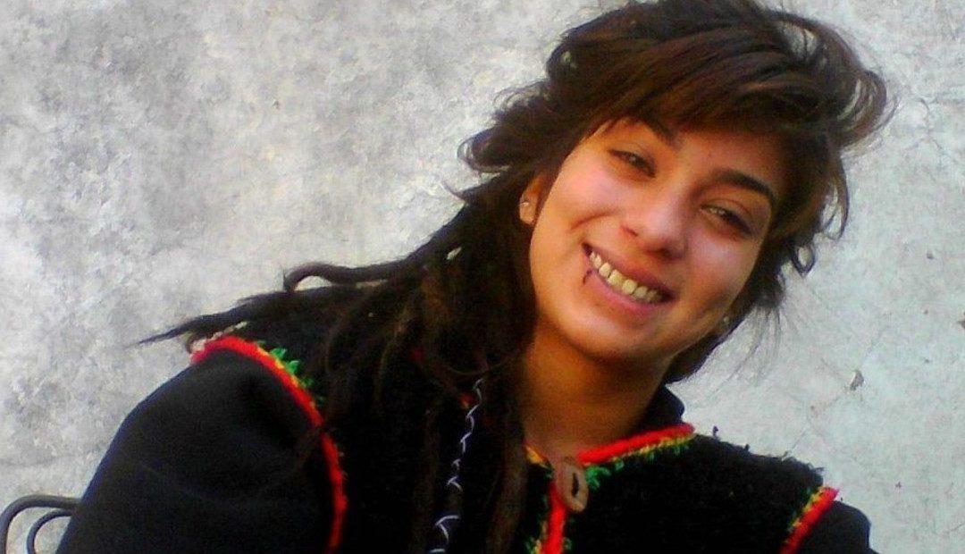 Mar del Plata: La familia busca revertir el fallo por el crimen de Lucía Pérez