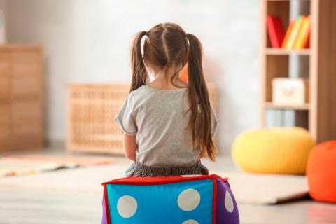 Autismo: impulsan un sistema de detección temprana