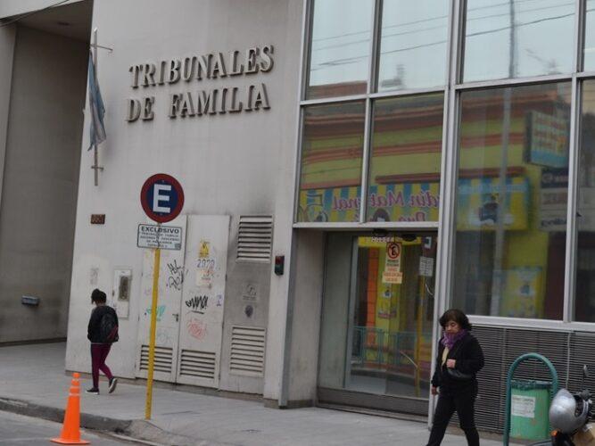 Córdoba: Adopción plena a una unión convivencial