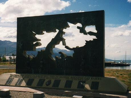 Malvinas: la Justicia ordenó restituir subsidio a un excombatiente