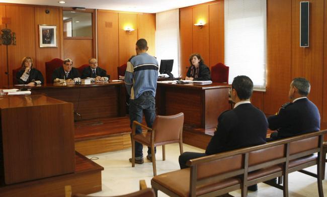 Nuevo Código Procesal Penal Federal: ya entró en vigencia en Jujuy y Salta