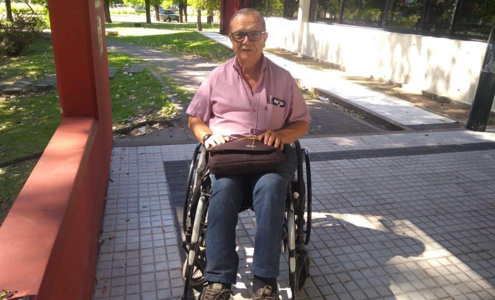 La Justicia ordenó reincorporar a un trabajador discapacitado que había sido despedido del INTI