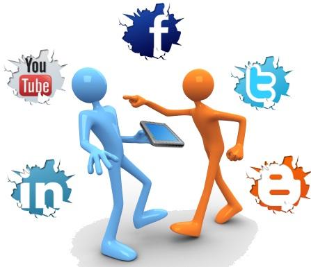 Una de cada tres mujeres sufrió violencia en las redes sociales