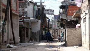 Juicio ágil y condena para un narco de Villa Zavaleta
