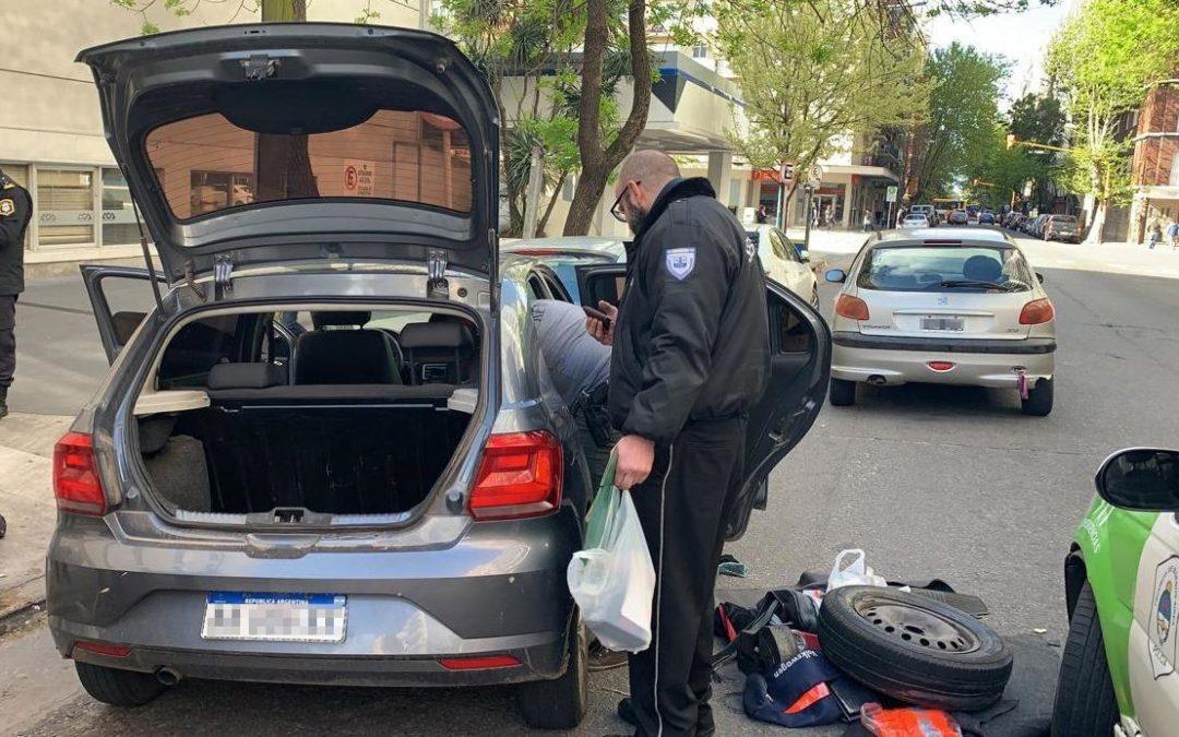 Mar del Plata: un detenido por crimen del comerciante