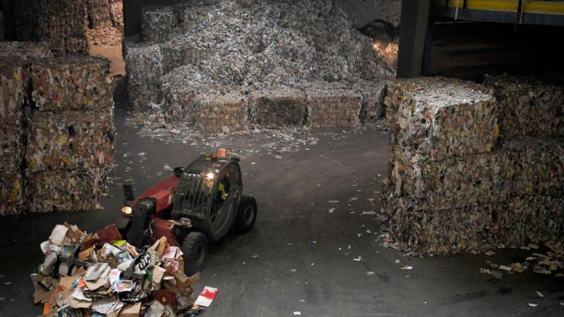 Para la Justicia, es nula la ley de gestión de residuos sólidos urbanos porteña