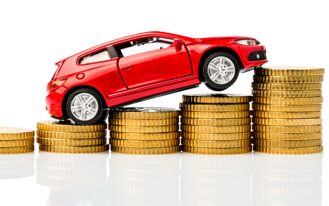 """La Justicia obligó a """"recalcular cuotas"""" de planes de ahorro de autos"""