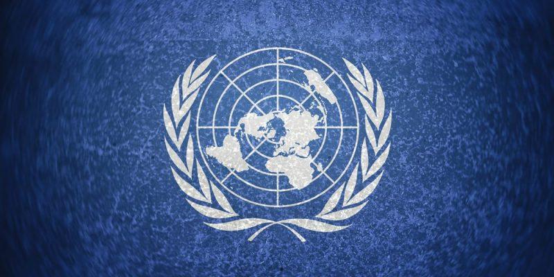 La ONU criticó a Macri por las medidas tomadas contra el Poder Judicial