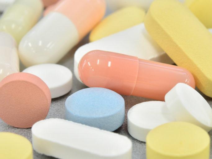 Tucumán: obra social debe entregar medicación retroviral a sus afiliados