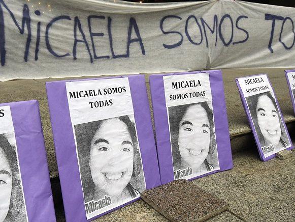 Tucumán adhirió a la Ley Micaela de capacitación en género