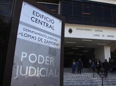 El Poder Judicial bonaerense y sus medidas ante la pandemia
