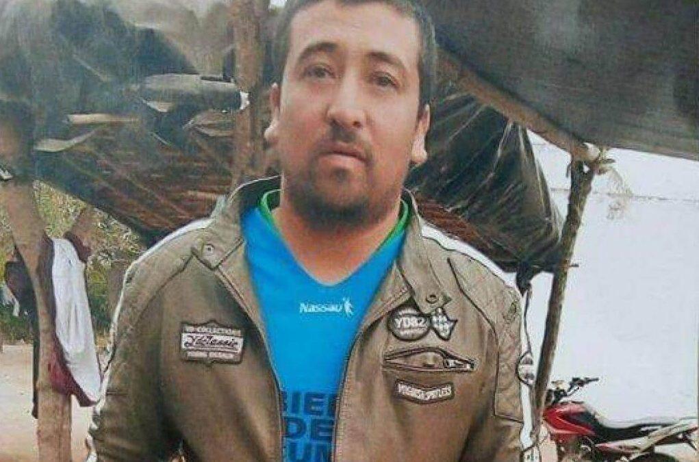 """""""Pediremos la prisión preventiva para los asesinos de Luis Espinoza"""""""