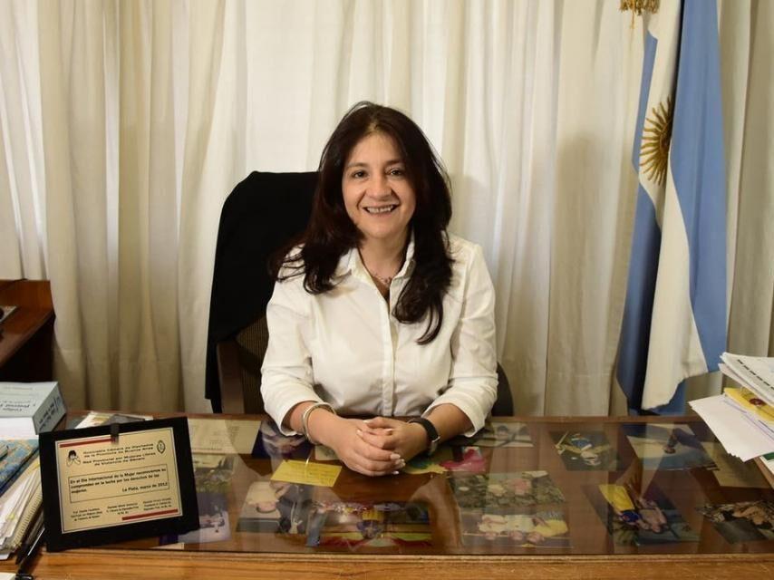 El gremio acusó a la jueza Marquez de violar la normativa sobre aislamiento obligatorio