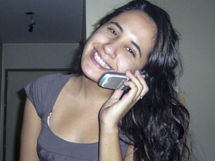 A 10 años del crimen de Marianela Rago Zapata, su ex novio irá a juicio oral por el homicidio