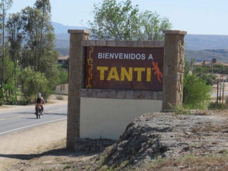 Córdoba: amparo ambiental contra una planta industrial