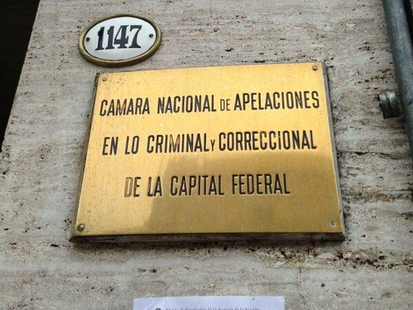 """""""Las juezas y los jueces nacionales no pueden ser transferidos a la órbita local sin su consentimiento"""""""
