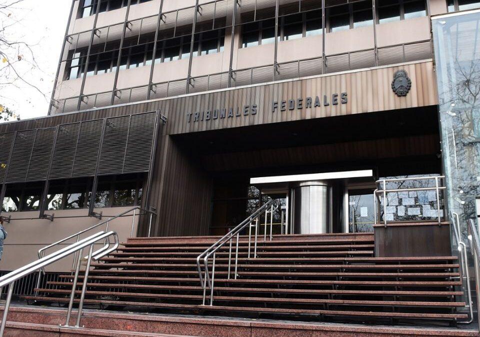 Mendoza: juicio oral por fabricar facturas falsas por más de 270 millones de pesos