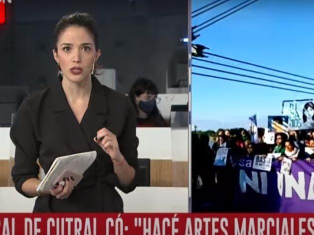 Neuquén: piden el jurado de enjuiciamiento para el fiscal Santiago Terán