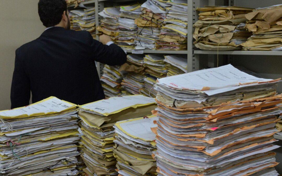 Poder Judicial bonaerense:  prorrogan las medidas de emergencia sanitaria hasta el 20 de septiembre