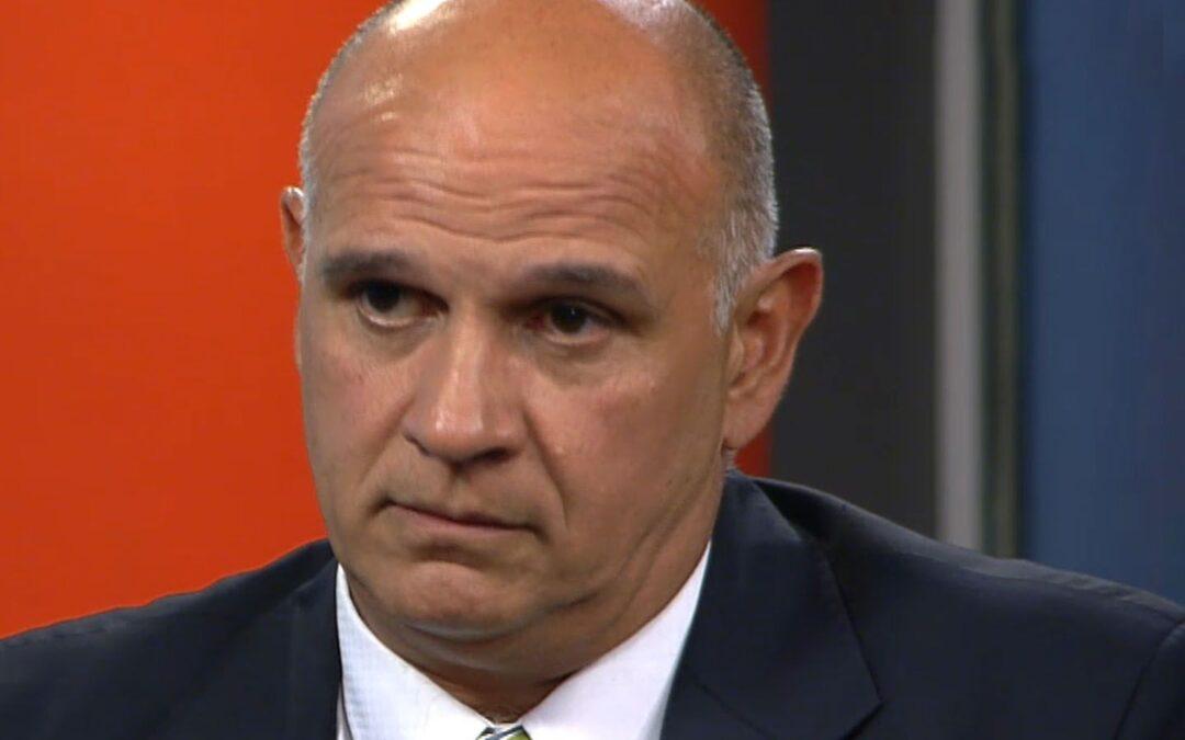El fiscal Rívolo apoyó a Rafecas pero criticó los proyectos de reforma del MPF