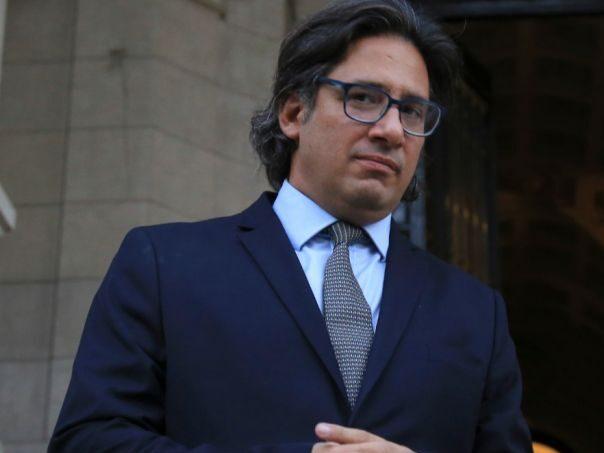 Garavano criticó la multiplicación de juzgados federales
