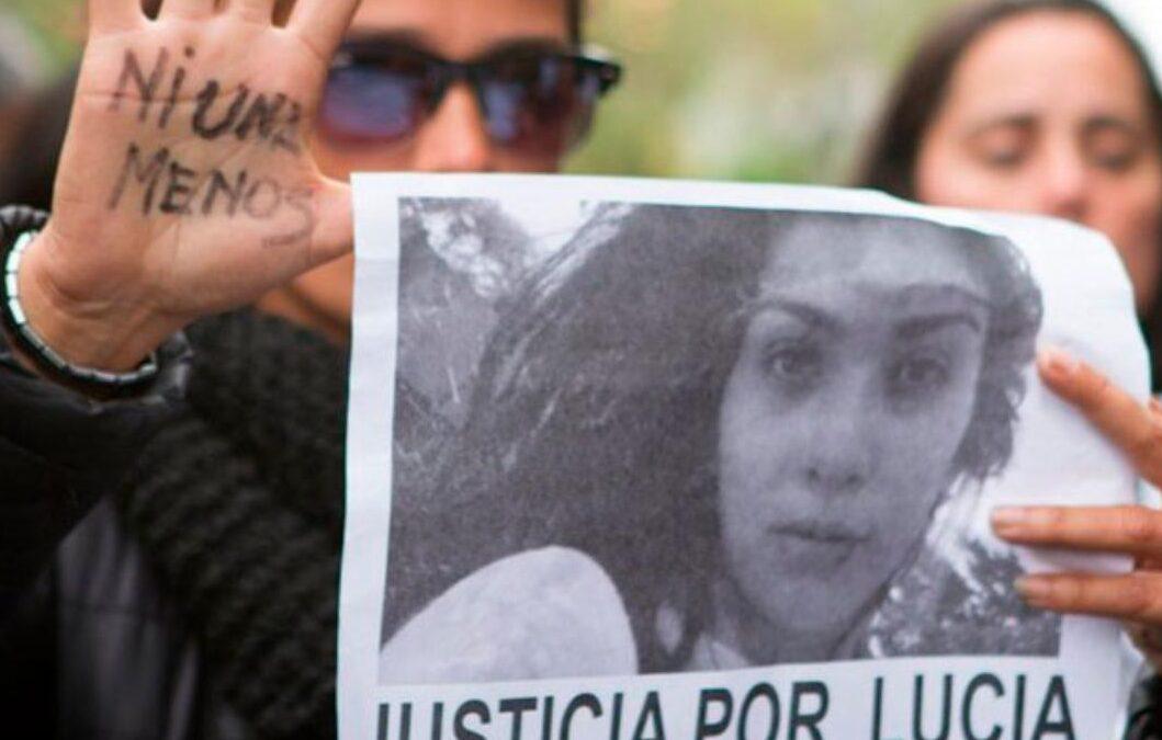 Femicidio de Lucía Pérez: piden juicio político para los jueces del Tribunal en lo Criminal N°1 de Mar del Plata