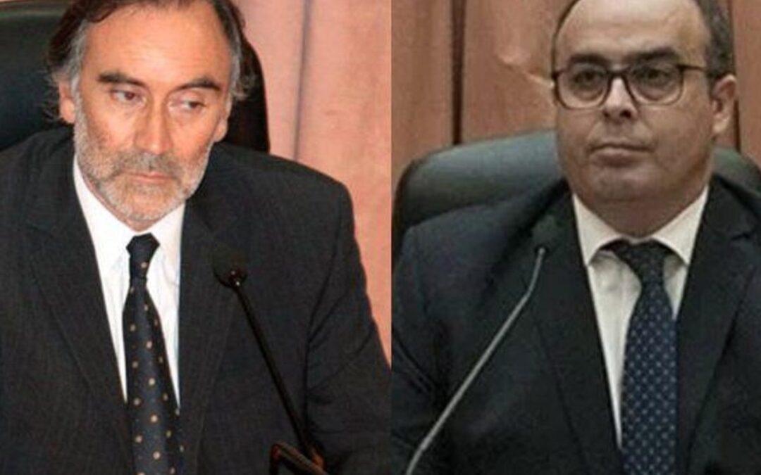 Dos abogados criticaron la demora de la Corte en el caso Bruglia-Bertuzzi