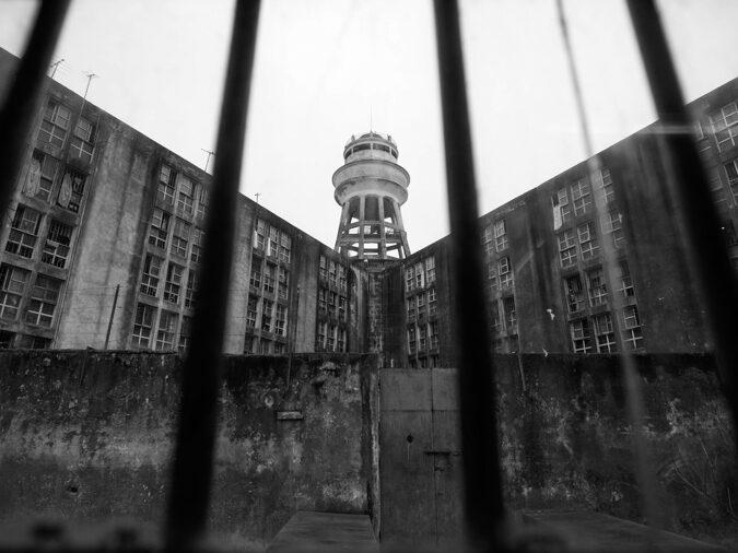En 2019 hubo 5200 casos de torturas en las cárceles