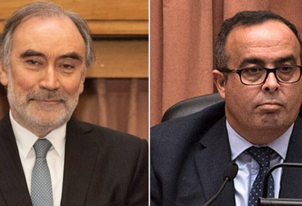 La Comisión de Selección aprobó la apertura del concurso para la Sala I de la Cámara Federal porteña