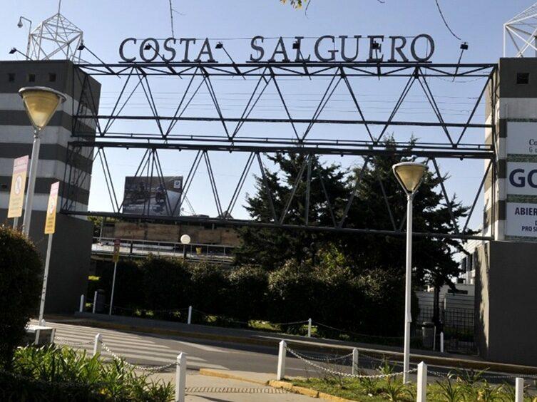 Costa Salguero: ahora ANAC dijo que el proyecto pone en riesgo la seguridad aeronáutica