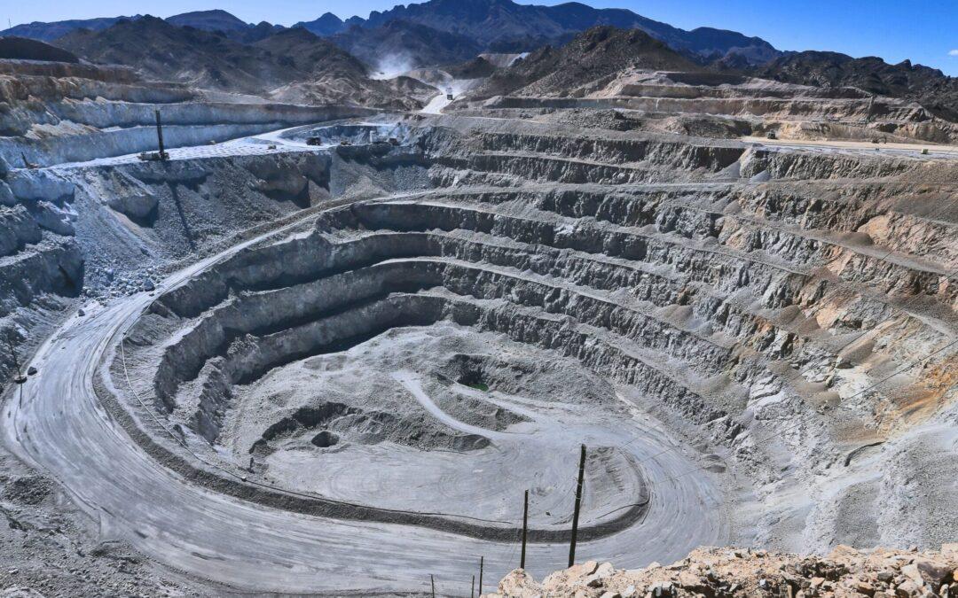 Tucumán: avanza una causa por contaminación ambiental de una empresa minera