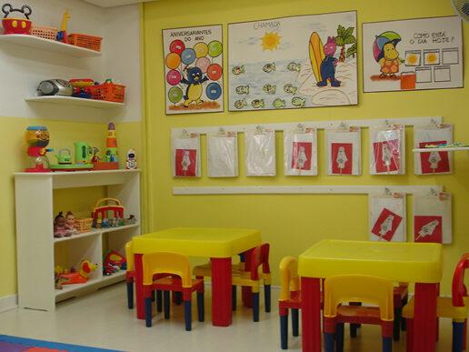 Tras el fallo del TSJ, un juez ordenó al Gobierno porteño a garantizarle una vacante a un niño de 2 años