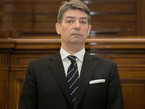 Horacio Rosatti opinó sobre la judicialización de la política