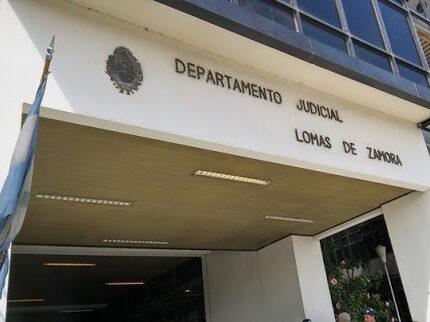 Ante la ONU, denunciaron a tres fiscales bonaerenses por persecución judicial
