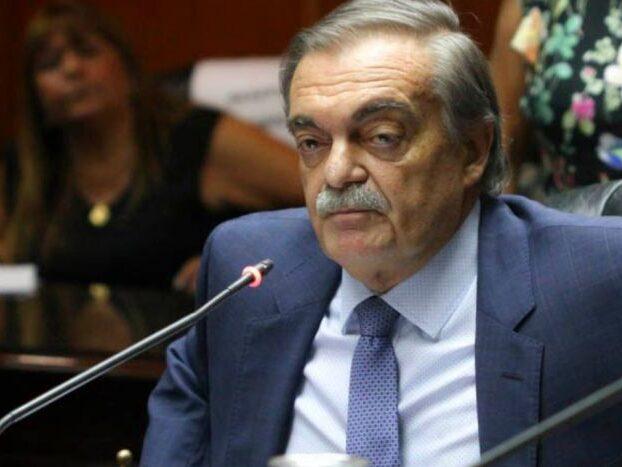 """Lugones: """"La Corte determina sus plazos según su necesidad política"""""""
