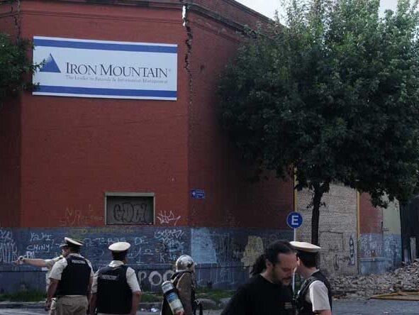 Tragedia en Iron Mountain: piden que declaren Macri y Larreta antes del juicio oral