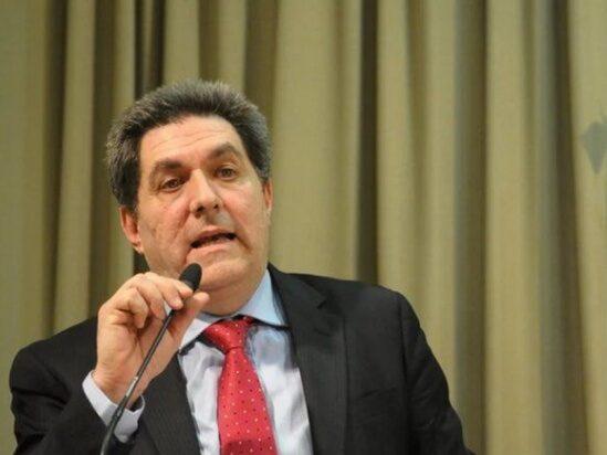 El Consejo avanzó contra el juez Gemignani por los mensajes machistas hacia sus colegas