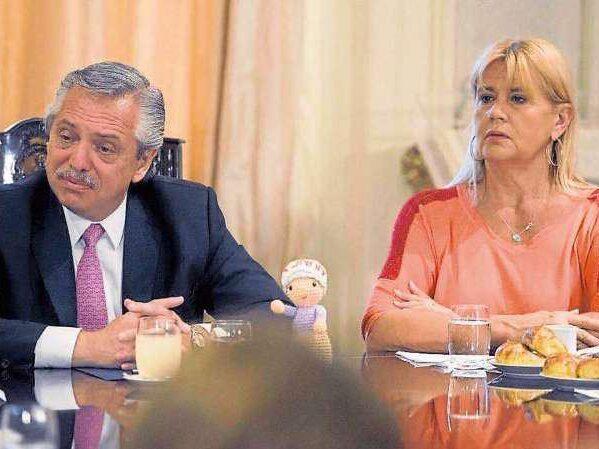 """""""La Comisión Bicameral será un órgano de asesoramiento, no sancionará jueces"""""""