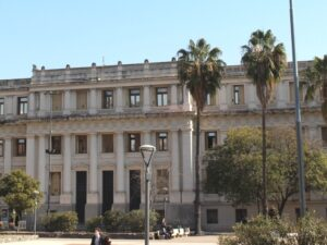 """En Córdoba, los aspirantes a la """"magistratura"""" deberán acreditar su capacitación en género"""