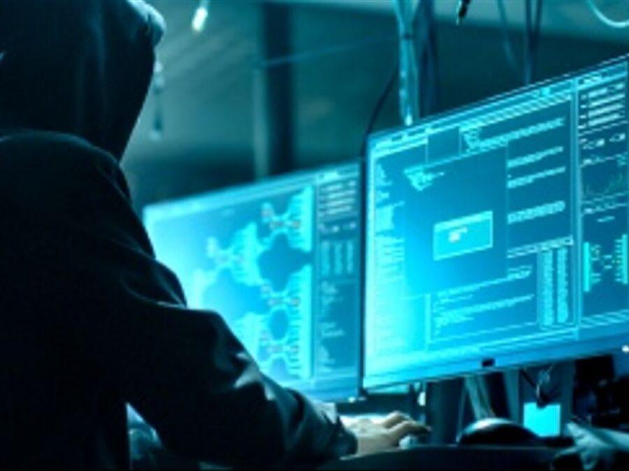 Durante 2020 aumentaron casi en un 400% los casos de ciberdelincuencia