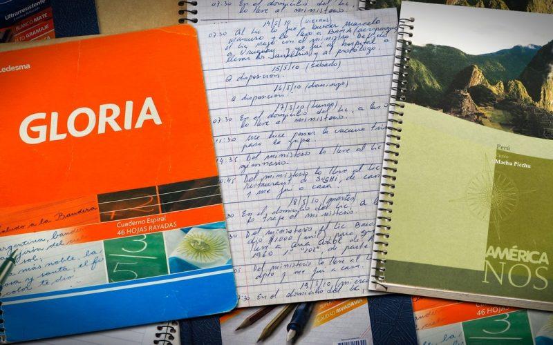 """Causa """"Cuadernos"""": el juez Ercolini procesó a Baratta y dictó el sobreseimiento para tres empresarios"""